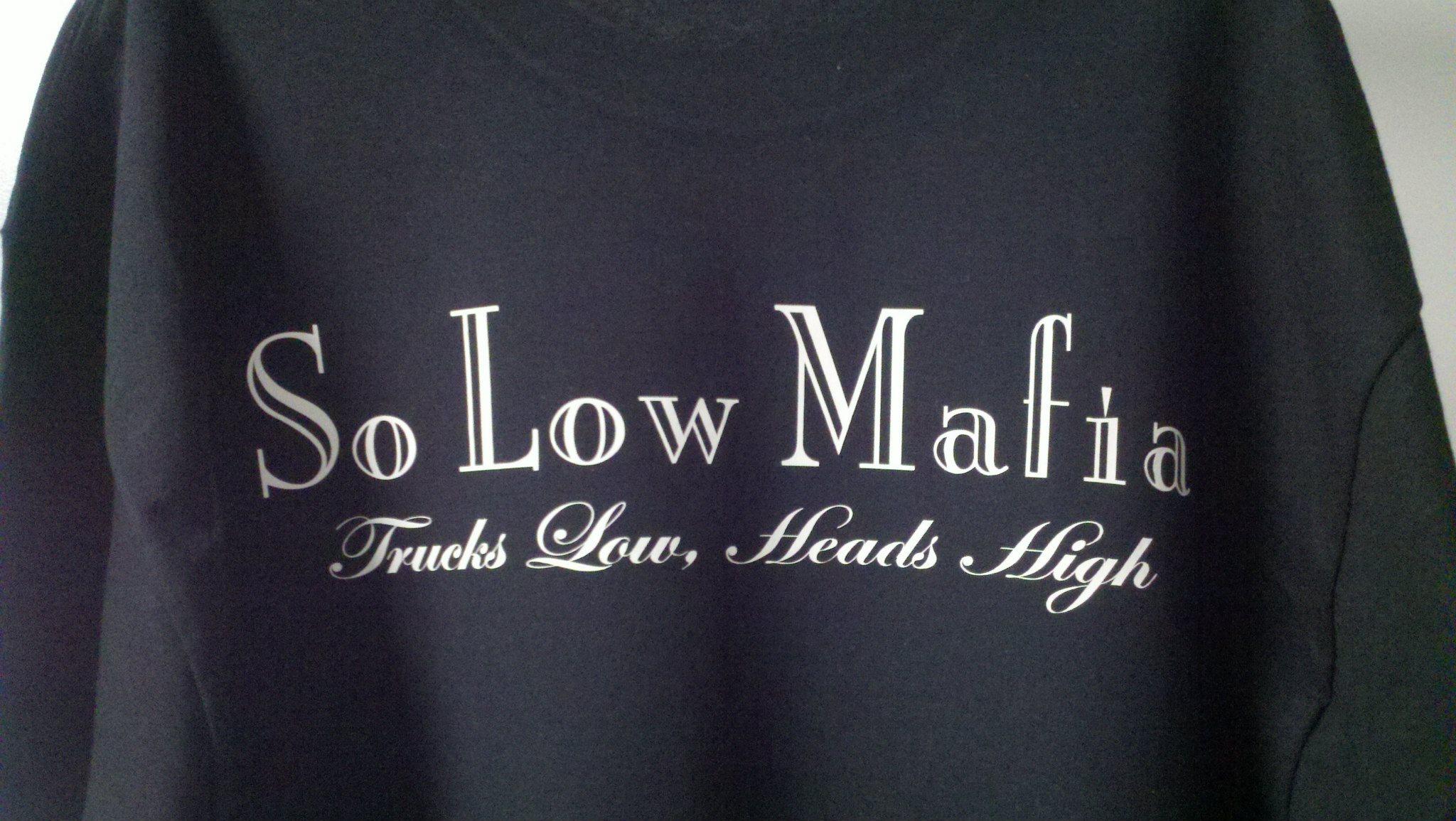 So Low Mafia
