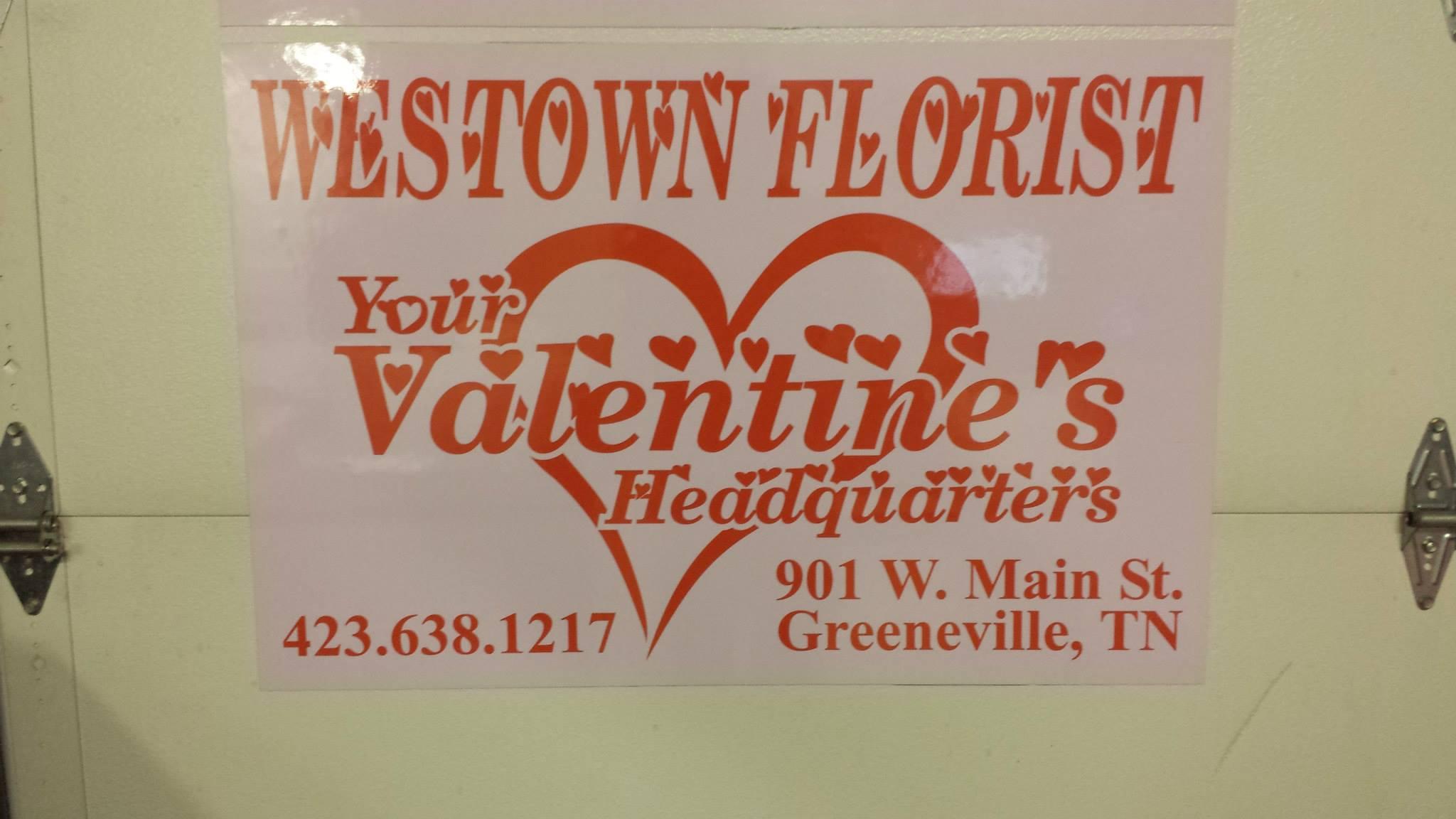 WesTown Florist