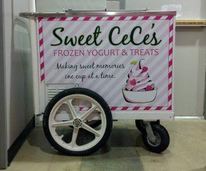 Sweet CeCe's